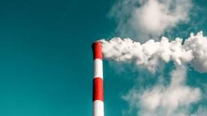 Air Quality Self-Audit Checklist