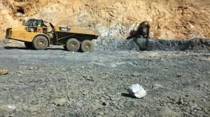 Erosion & Sediment Inspection Report