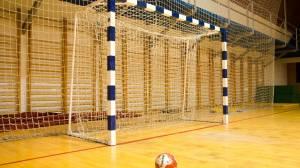Covid-19 | Indoor Sports / Indoor Sports Facilities
