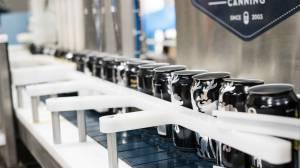 ISO 45001:2017 Checklist