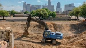 Subsoil Expertise