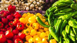 SQF (Lebensmittelsicherheit)