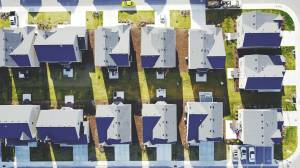 Software de tasaciones inmobiliarias