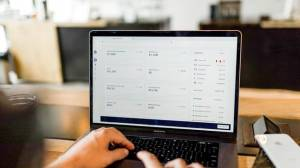 Internal Audit Checkliste