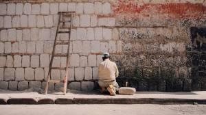 Ladder Set Up and Usage Checklist