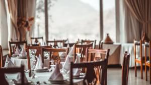 Checkliste für die Restaurantreinigung