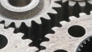 5S Manufacturing Checklist