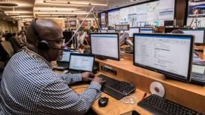 ISO 31000:2018 Risikomanagement-Checkliste