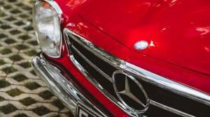 Automotive Services Job Sheet