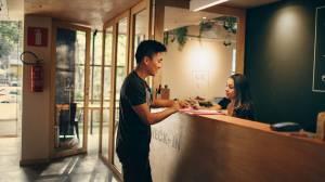 Checkliste für Hoteldienstleiter