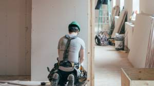 Avaliação de risco para trabalhar sozinho
