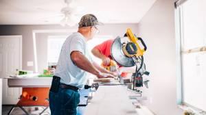 Comportamento orientado para a segurança no trabalho