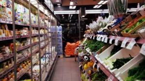 Manutenção de plantas frigoríficas