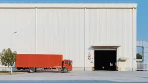 Heavy Vehicle Inspection Checklist