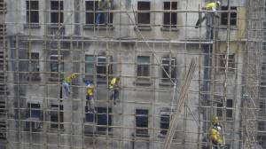 Covid-19 | Return to Work Form for Construction Sites
