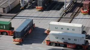 Car & Truck Rental Quality Branch Audit
