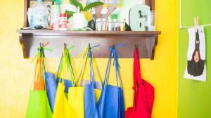 Covid-19 | Hygiene Plan Daycare Centre & Nursery