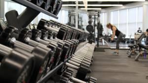 Covid-19 | Wiedereröffnung Fitnessstudios und Sportanlagen