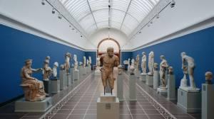 Covid-19 | Hygieneplan fürs Museum