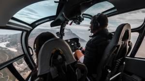 Cessna 172 checklist app