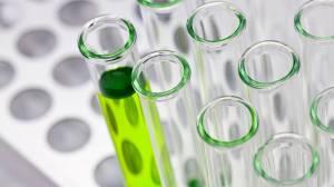 Hazardous Substances Compliance Checklist