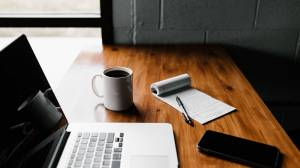 Management of Change Checklisten (MOC)