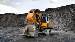 Excavation Safety Checklist