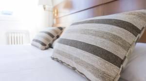 Housekeeping SOP Checklist