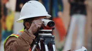 Field Services Work Compliance Site Audit